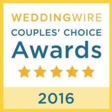 Wedding-Wire-Brides-Choice-Awards-2015
